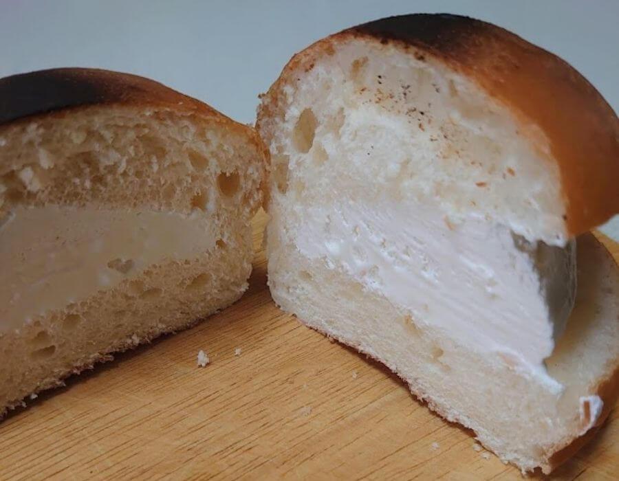 カルディマリトッツォ トースター